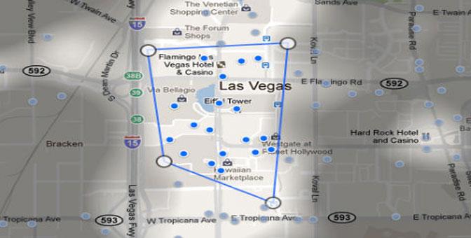 Google hotel finder le m ta moteur de recherche de for Recherche hotel sur carte