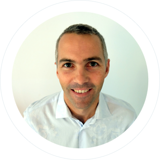 SEO Consultant London, Freelancer & Expert. UK & Europe