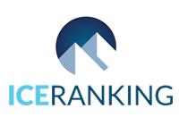 ICERANKING